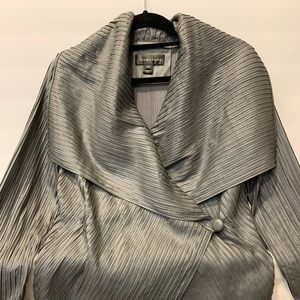 Bagatelle faux leather jacket never worn.